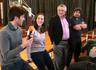 intive-FDV acompaña el Plan 111 Mil en Argentina