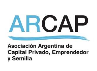 Primer foro argentino de inversiones