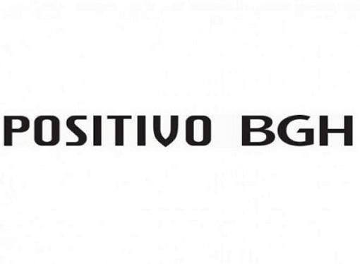 Se entregaron las primeras tablets Positivo BGH en el marco del programa +Simple
