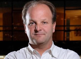 DIRECTV designó a Maximiliano Kassai como nuevo VP de Operaciones