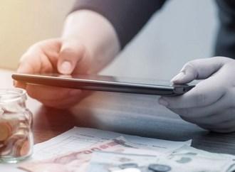 Alerta por un troyano bancario en Google Play