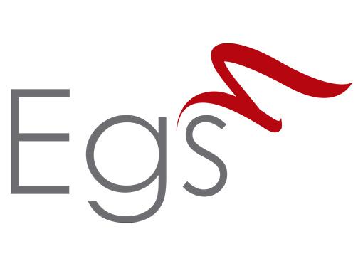 Egs.cl llamó a actualizar sistema operativo para evitar amenazas de seguridad