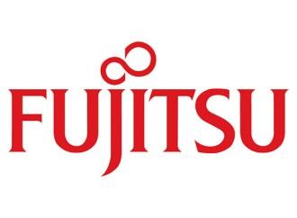 Fujitsu desarrolla una tecnología de detección de objetos basada en aprendizaje profundo
