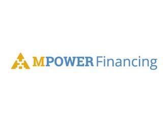 MPOWER Financing lanzó nuevas iniciativas para Latinoamérica