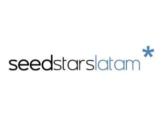 Finalizó la cumbre de emprendimiento Seedstars Latam Summit premiando startups