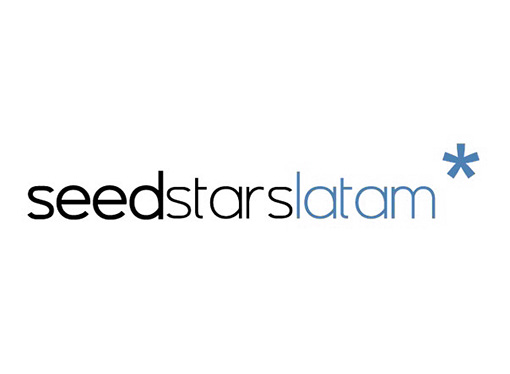 México será sede de Seedstars Latam Summit