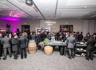 5 Tips para realizar el mejor evento empresarial de fin de año