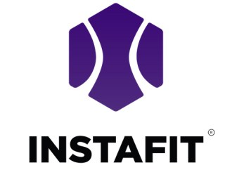 La oportunidad que el sector fitness ha dejado a una de las startups más exitosas de Latinoamérica