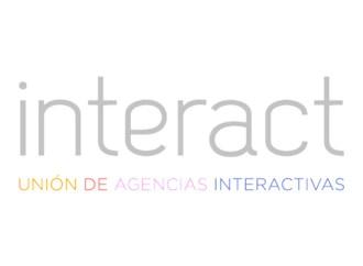 Interact realizó el cierre del año junto a sus asociados