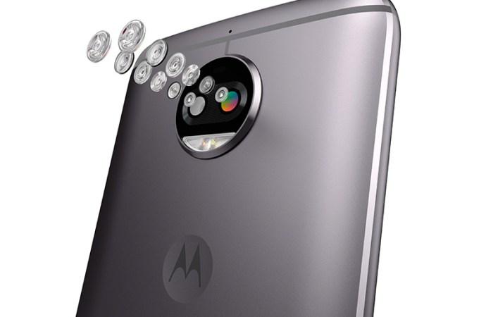¿Por qué la cámara dual marca tendencia en la industria móvil?