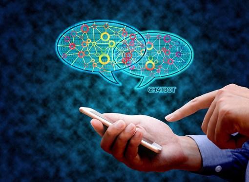 80% de las empresas utilizarán chatbots para comunicarse con sus clientes en 2020
