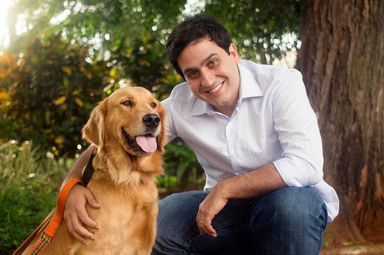 DogHero recibió una inversión de u$s 2,4 millones para impulsar el crecimiento en América Latina