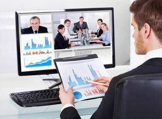 Las organizaciones globales operan con menos del 40% de su potencial digital