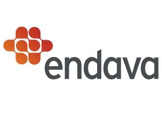 Endava y Velocity Partners se fusionan y se convierten en una compañía de tecnología global
