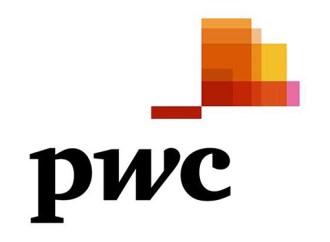 PwC Argentina e investBA, con las empresas TIC de la ciudad en su expansión