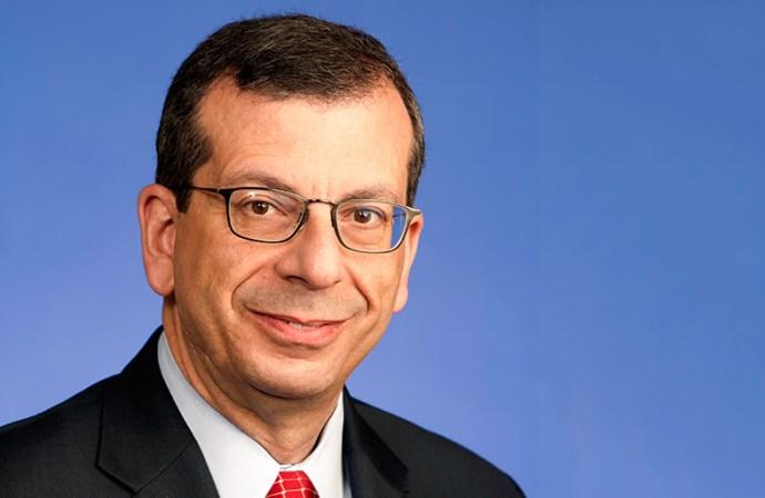 Peter Altabef, nuevo presidente del Consejo de Unisys