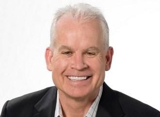 Neville Ray, nuevo presidente de la Junta de 5G Americas