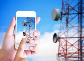 IDET: ¿qué traerá el 2018 al sector telecomunicaciones?