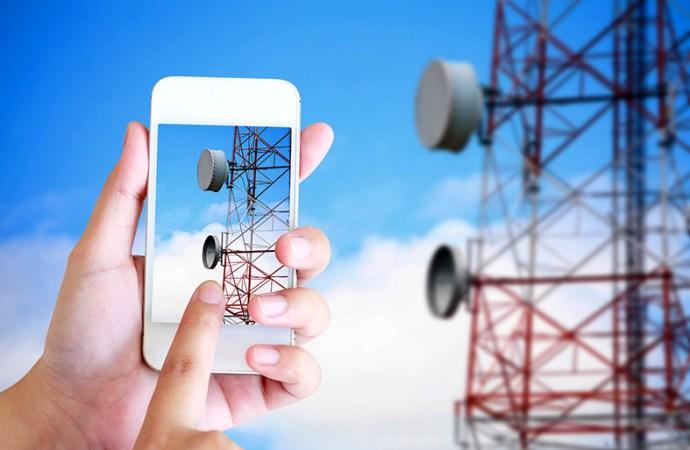 Telefónica impugnó resolución de la SdC argentina por inequidades en el área
