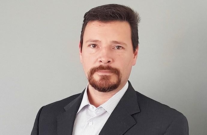 Ransomware: una alerta para la administración empresarial de datos