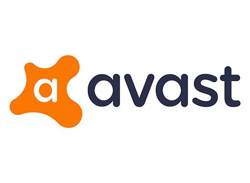Avast informó sobre la campaña de adware HiddenAds en 47 aplicaciones