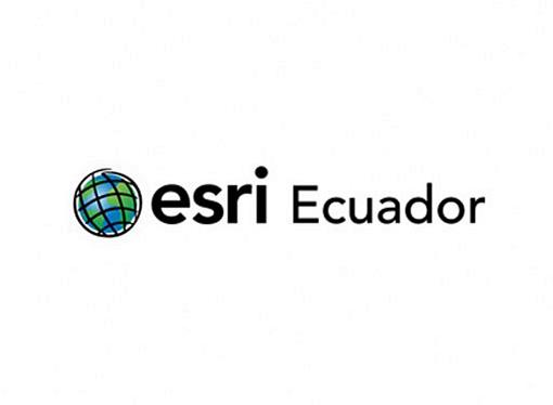 Esri llegó a Ecuador para apoyar la transformación de los negocios con los sistemas de información