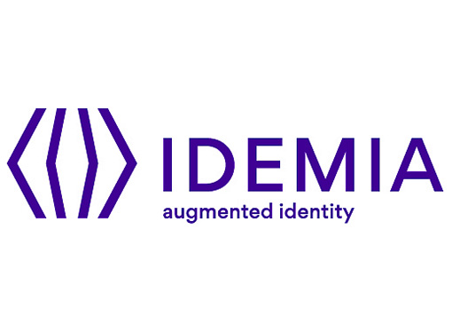 IDEMIA y Arkessa se asocian con base en eUICC