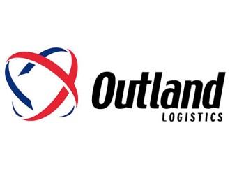 Outland Logistics obtuvo la certificación ISO 9001:2015