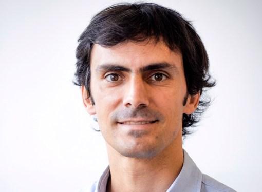 Digital House designó a Maximiliano Chavarria como Country Manager para Argentina