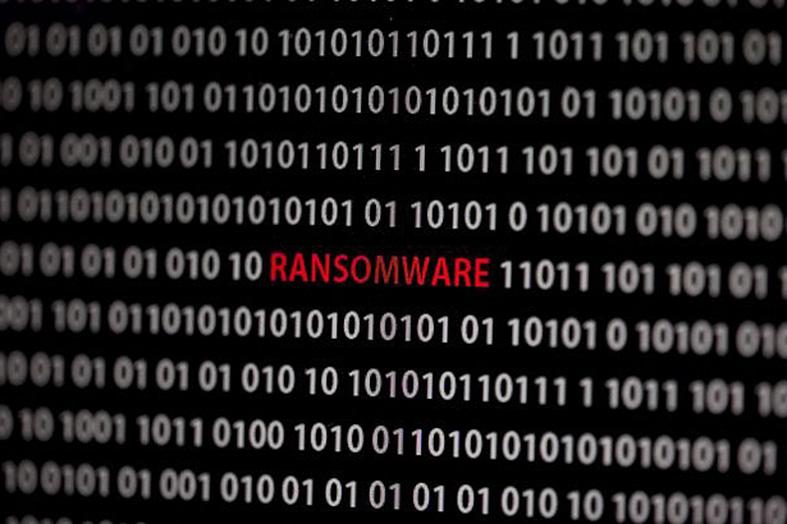 Sophos detecta aumento del ransomware MegaCortex
