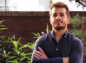 BullMetrix incorporó como nuevo SEO Manager a Agustín Bruno