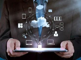 La inversión en privacidad y seguridad de datos ha aumentado para cumplir con el RGPD