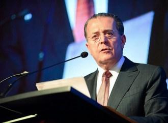 MIT sumó a Eugenio Garza Herrera como miembro del Comité de Desarrollo de la Corporación