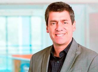 Gustavo Gutman fue nombrado por SAS Colombia como nuevo Country manager