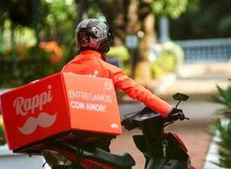 Rappi expande sus operaciones en Mendoza