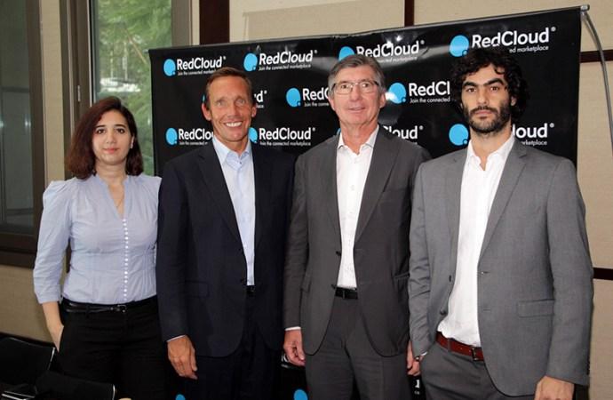 RedCloud Technologies inicia sus operaciones en Argentina