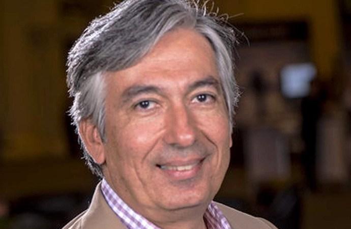 Lenovo nombró a José Luis Fernández como nuevo presidente de Data Center para Latinoamérica