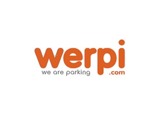Llega Werpi, solución para conductores y una oportunidad para el real estate
