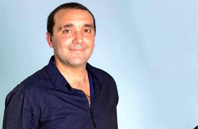 ESET Latinoamérica eligió a Augusto Bainotti como Country manager para Cono Sur