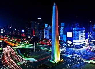 """Lo que las ciudades argentinas pueden aprender de París, la """"ciudad de 15 minutos"""""""