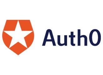 Auth0 inauguró su nueva oficina en Buenos Aires