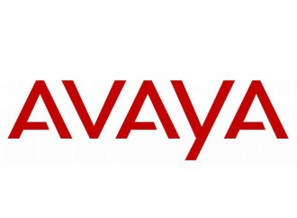 Avaya integra canales digitales y redes sociales a los centros de contacto