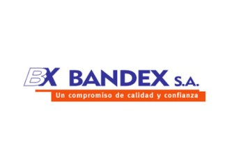 Bandex elige Adonix-Sage para actualizar su ERP