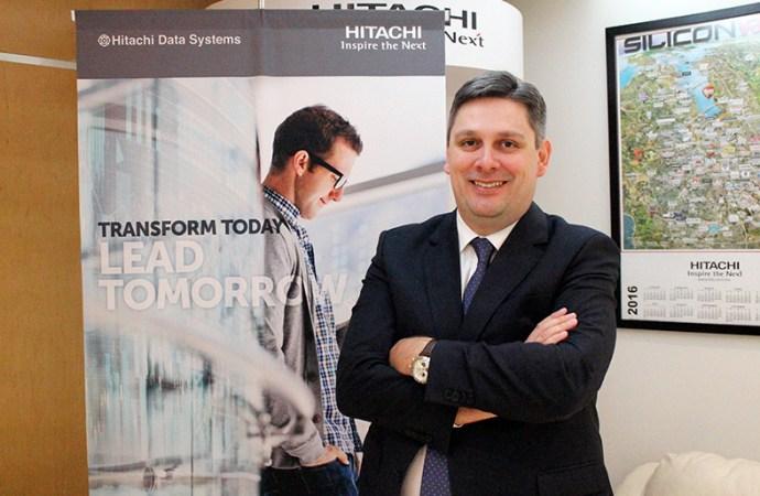 Estrategia de datos: el avance en el uso de datos definirá el rumbo de las empresas