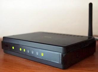 Recomendaciones para evitar que el router sea vulnerado por amenazas como VPNFilter