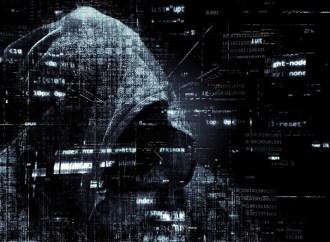 WannaCry ha atacado a casi 75.000 usuarios durante el tercer trimestre de 2018