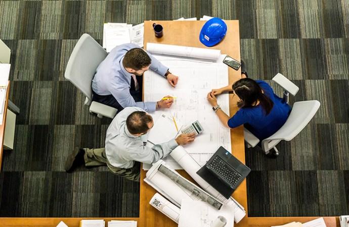 ¿Realmente sabes qué demandará el talento del futuro a los empleadores?