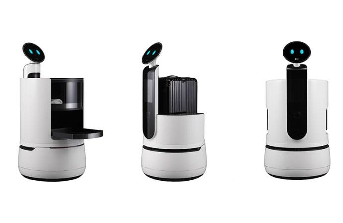 Robots: el futuro ya es una realidad