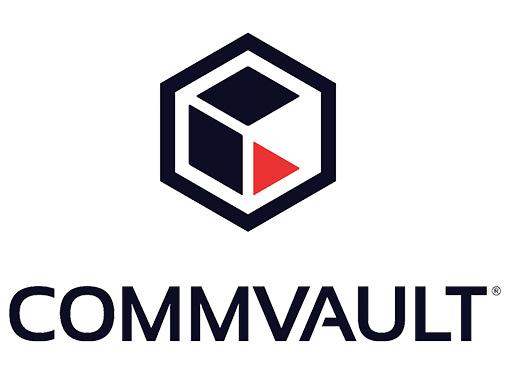 Commvault nombrado como HPE Technology Partner del año para soluciones de almacenamiento