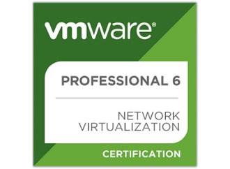 TelexTorage sumó Network Virtualization a sus competencias VMware